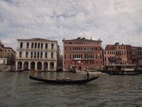 水の都・ヴェネツィア イタリア旅行2015(23) - la carte de voyage