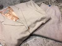 3月8日(水)大阪店春物ヴィンテージ入荷!#8 トラッド&シャツ編!GLEN FRUIT OF THE LOOM!! - magnets vintage clothing コダワリがある大人の為に。