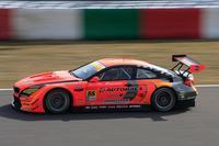 鈴鹿サーキットファン感謝デー2017 【SUPER-GT 車両編】 - 飛行機&鉄道写真館