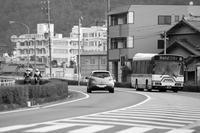 雨にも負けず風にも負けず - YUKIPHOTO/平松勇樹写真事務所