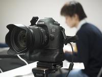 明日のカメラ。  3月8日(水) 5974 - from our Diary. MASH  「写真は楽しく!」