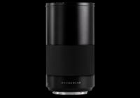 Hasselblad 4種の新 XCD レンズの第1弾、X1D 専用マクロレンズ登場! - TAKEブログ