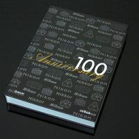 Uli Koch著 「Nikon 100 Anniversary」 - 四季星彩