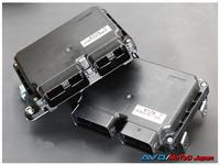 エボX用 M800 OEM 復活! - AVO/MoTeC Japanのブログ(News)