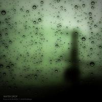 雨滴 III - Illusion on the Borderline  II @へなちょこ魔術師