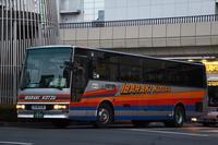 (2017.2) 茨城交通・水戸22あ1931 - バスを求めて…