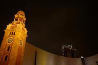 夜の香港 - Wayside Photos  ☆道端ふぉと☆