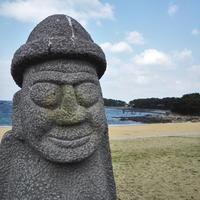 北部九州旅行2日目:波戸岬 - 原付で九州一周