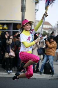 3月7日ユニバーサルスタジオジャパン1 - ドックの写真掲示板 Doc's photo