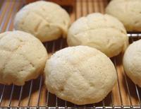 何年ぶりに焼いたあのパン - ~あこパン日記~さあパンを焼きましょう
