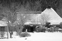 1129 遠野ふるさと村(1) - 四季彩空間遠野