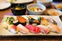 プーケット島暮らし時々寿司♪ - Shimakaze Life     ~家族3人ゆる~い時間をプーケット島で楽しんでおります~