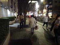 草間彌生ーわが永遠の魂ー - blog版 がおろ亭