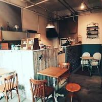 Griglia -cafe&grill(清澄白河・森下)スタッフ募集 - 東京カフェマニア:カフェのニュース