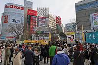 共謀罪の国会提出NO!! 神奈川パレード - ムキンポの exblog.jp