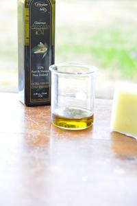 植物油の日おトクデー&アボカドオイル - tecoloてころのブログ