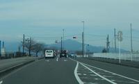 小田原・石垣山一夜城へドライブに - ぷんとの業務日報2ndGear