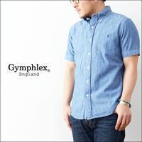 GYMPHLEX 半袖シャツ 色々入荷です♪♪ - refalt   ...   kamp temps