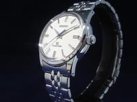 SBGW035 - 熊本 時計の大橋 オフィシャルブログ