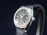 STGF093 - 熊本 時計の大橋 オフィシャルブログ