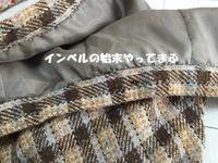 なんか最近、読書ばっかりしよるみたいやけど ちゃんとnuinuiもしよるで~ - 新生・gogoワテは行く!