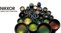 レンズ購入に役立つMTF曲線について - Photo 森の声