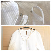 ■裁縫初心者 ラグランスリーブプルオーバーを改造 - ALOHAs☆Diary