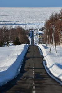 道東・オホーツク930キロの旅⑤ - Photo Of 北海道大陸