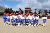 もも子先生より(たんぽぽ) - 慶応幼稚園ブログ【未来の子どもたちへ ~Dream Can Do!Reality Can Do!!~】