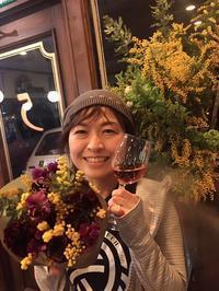 国際女性デーに。書こうと思ったことを。 - ママになっても新幹線通勤続行中!ジョイセフ ミッチのブログ