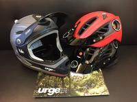Urge Bike products 取扱い開始! - Bikeshop Fresh バイクショップ フレッシュ