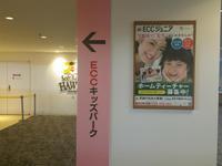 ★ビクトリーウイング★#3 - Maison de HAKATA 。.:*・゜☆