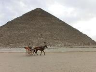3月9日エジプトとスペインの過去世から💕 - あん子のスピリチャル日記