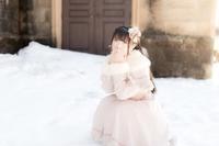 愛梨さん - single engine