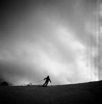 スキー合宿 2017 - ZORRO BLOG