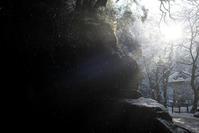 闇と光。。。 - DAIGOの記憶