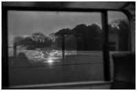 夕焼け - BobのCamera