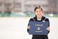 少年老い易く学成り難し - YUKIPHOTO/平松勇樹写真事務所
