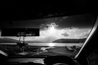 湖畔の17時間 - TOSが行く~徒然なるままの撮影記録~