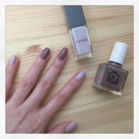 好きな色はって聞かれたら、紫って答えるかな。 - うさまっこブログ