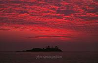 日和山海岸-12 - Photo Tajima~フィルム&デジタル