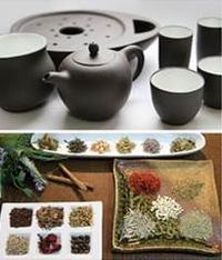 ~お茶会コンシェルジュに学ぶ~ バラエティー豊かなお茶 - AWASE 文化サロン