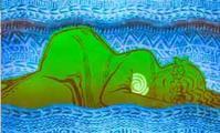 映画『モアナと伝説の海』 - 「つかさ組!」