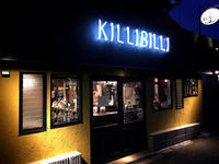 KILLIBILLI (キリビリ) - プリンセスシンデレラ
