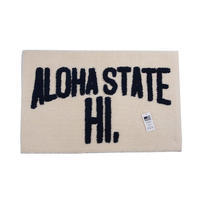 "SECOND LAB "" ALOHA RUG "" - IMART BLOG"