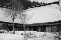 1130 遠野ふるさと村(2) - 四季彩空間遠野