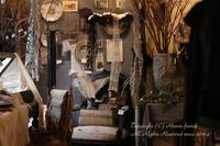 Reveさんへ - フレンチシックな家作り。Le petit chateau