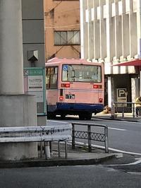 懐かしい~~~中鉄バス - のんびりいこうやぁ 2