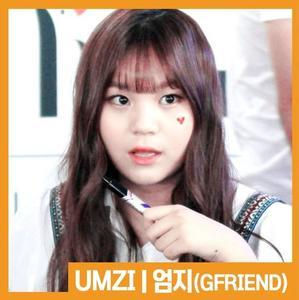 【Gfriend】ヨチン・反日オムジをもう応援できないよ・・残念だけど - K-POP大好き