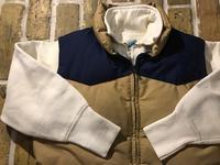 寒さに負けない春物!(T.W.神戸店) - magnets vintage clothing コダワリがある大人の為に。